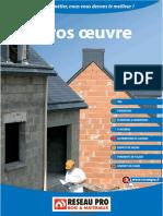 Catalogue-Gros-Oeuvre-Reseau-Pro.pdf