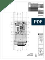 7mo piso.pdf