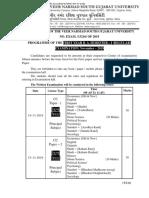 BA11.pdf