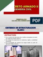 CLASE 03 CRITERIOS DE ESTRUCTURACION.pptx