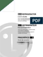 lg gs86w65cef 49469054.pdf