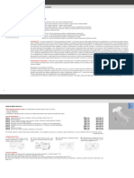 NORMATIVE-PALI-19.pdf