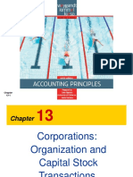 ch13 Corporations 1.ppt