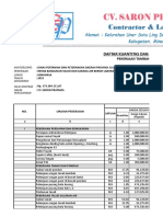 Backup Data DPP(AutoRecovered)