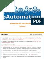 Automation_MINES.pptx