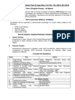 Syllabus for Descriptive Test for Case No. F.4-150-178-259- 261-2018.pdf
