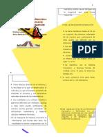 estructura epistemologica 02
