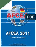 AFCEA_Heft_2011.pdf