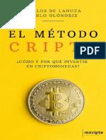 El-metodo-Cripto-Ebook.pdf