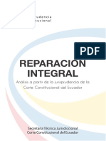 Reparación Integral Jurisprudencia Constitucional.pdf