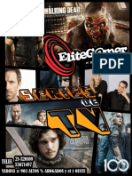 EliteG@mer_Eusebio_Series_de_TV.pdf