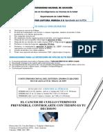 Marketing VPH  Presentacion.pptx