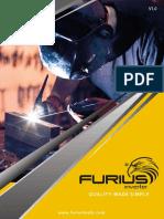 furius_soldadura.pdf