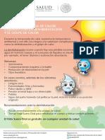 Golpe_de_Calor_y_deshidratacion.pdf