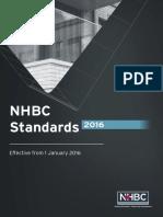 NHBC 2016.pdf