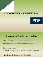 oracionesatributivas-120624223604-phpapp02