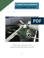 Failure analisys .pdf