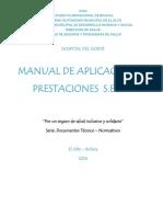 manual SESO.pdf