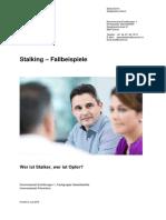 K_2016_Stalking_Fallbeispiele.pdf
