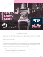 Arena-Strength-12-Week-Booty-Guide