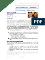 DamFoundationEW_p.pdf