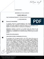 REL_SENTENCIA_013-11-SCN-CC
