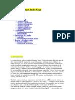 eac manual.pdf