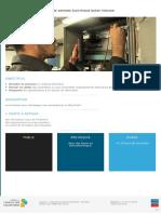 cablage-industriel-cabler-une-armoire-electrique-basse-tension.pdf