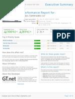 GTmetrix-report-peterszabo.co-20191219T160921-i2FWY5ZC-full.pdf