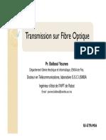 cours-balboul-younes-partie-1.pdf