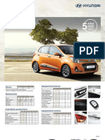 Folleto_GRAND_i10_hatch-compresse.pdf