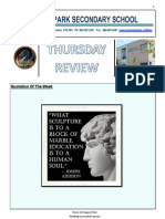 Thursday Review October 03 (1)