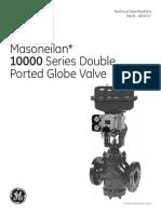 Catalogo Valvulas de control Masoneilan tot.pdf