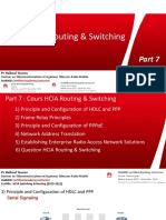 Cours-BY-PART-7.pdf