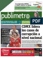 20191209_publimetro.pdf