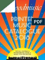 Goodmusic - Catalogue.pdf