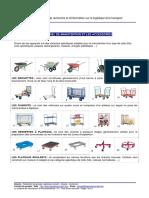 Materiel-manutention.pdf
