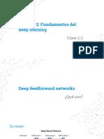 2_Fundamentos_del_deep_learning.pdf
