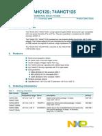 74AHC125.pdf