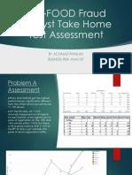 Gojek take home test Assessment - Achmad Ramlan(1)