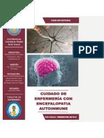 FISIOPATOLOGIA-encefalitis.docx