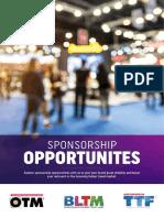 Sponsorship-Brochure-2019-2020.pdf