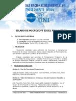 SILABO DE EXCEL FINANCIERO.pdf