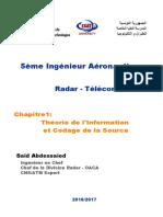 Chapitre1_Th_orie_de_l_27Information_ESAT.pdf