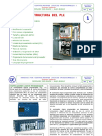 PLC I  - MICROLOGIX - 1.pdf