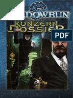 Shadowrun_4D_-_Konzerndossier.pdf