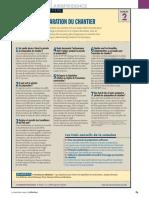 f2dchant_la_preparation_du_chantier.pdf