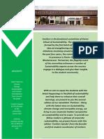 Newsletter'July.pdf