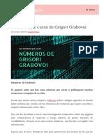 https_cuanticoach.com_numeros_que_curan_de_grigori