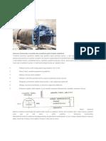 229735723-Izgradnja-Tunela-Opis.pdf
